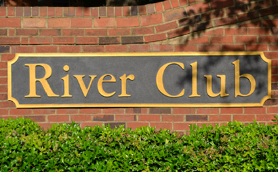 River Club HOA